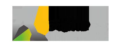 Alpha-ESS-logo-1