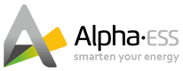 Alpha-ESS-logo