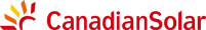 Canadian Solar Logo-1