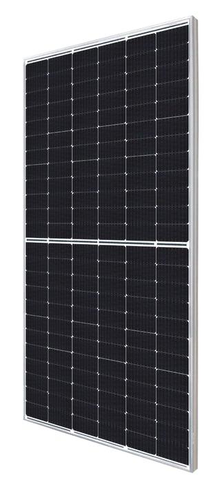 Canadian Solar-2