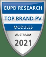 EUPD_Research_Siegel_Modules_AUS