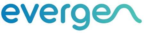 logo-alt3