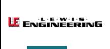 Lewis Engineering