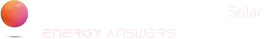 Logo + Tagline 80px H REVERSED MENU