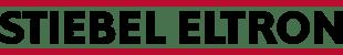 Logo_STE_without_claim_RGB_Red_Black