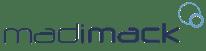 MadiMack-logo