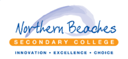 Northern Beaches Secondary College
