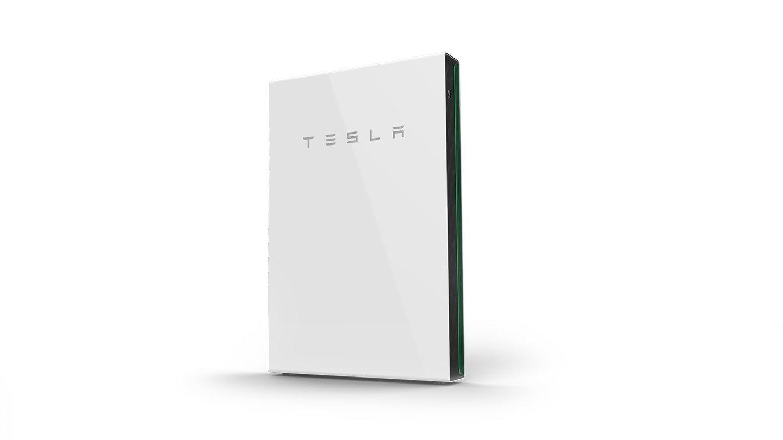 Tesla-Powerwall-2-Render
