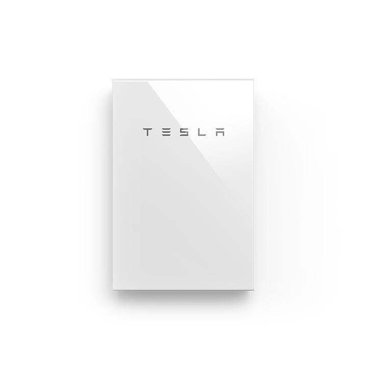 Tesla-Powerwall-2-Render-Straight-Low
