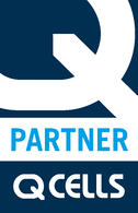 Q Partner Logo