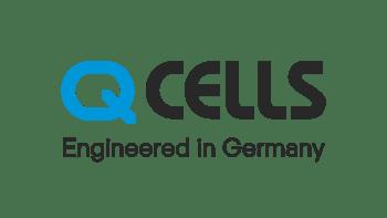 Q_CELLS_EiG_2018_4C