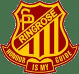 Ringrose Public School
