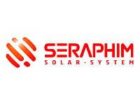 Seraphim-logo