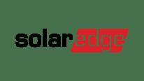 SolarEdge_Logo-01 1