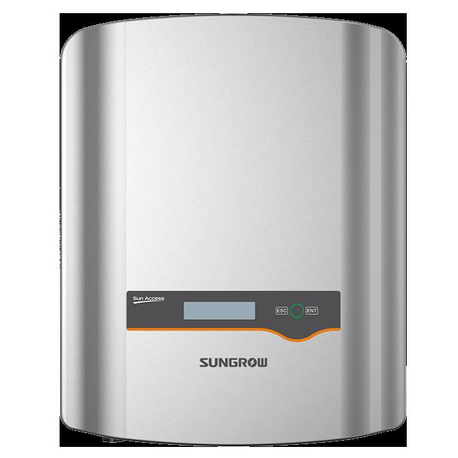 Sungrow-Diamond-Inverter-1