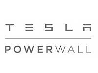 TeslaPowerwall-logo