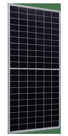 astroenergy-370w