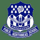northmead_logo_1401926858524_m