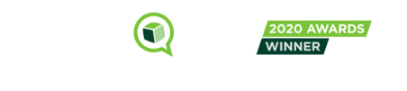 productreviewcomaulogo