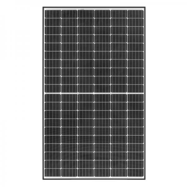 rec-n-peak-330-solar panel 2_600x600