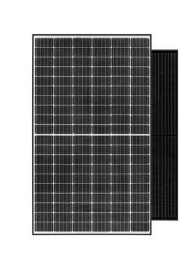 rec_solar panel 1