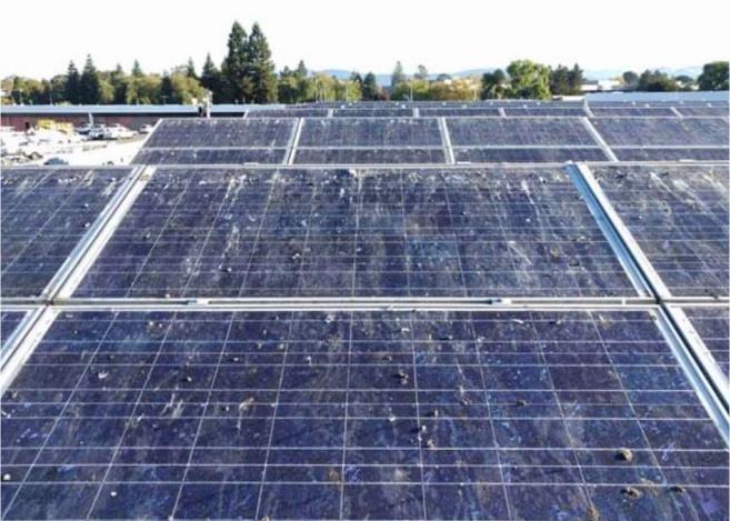 solar-repair-dirtypanel