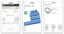 solaredge-efficiency