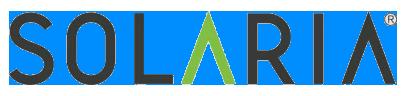 solaria-logo