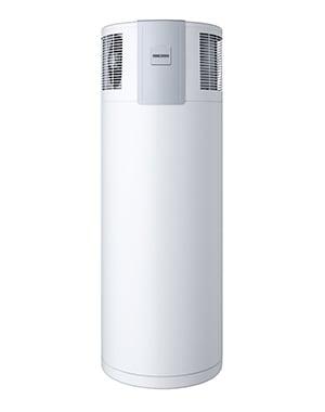 wwk-heat-pump