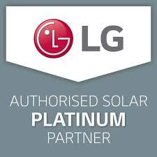 lg platinum partners